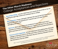 The Other March Madness_ 2