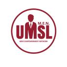 M.E.N. Logo 2
