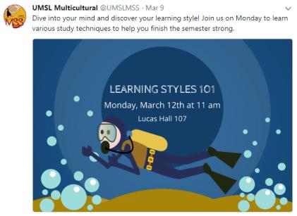 MSS Social Post 2
