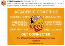 MSS Social Post 4